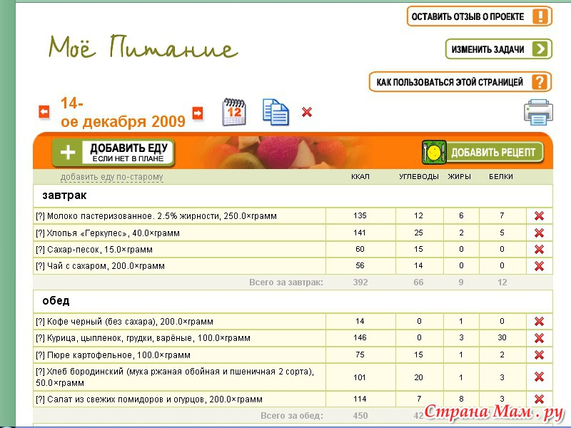 http://st.stranamam.ru/data/cache/2009dec/07/53/17148_42229.jpg