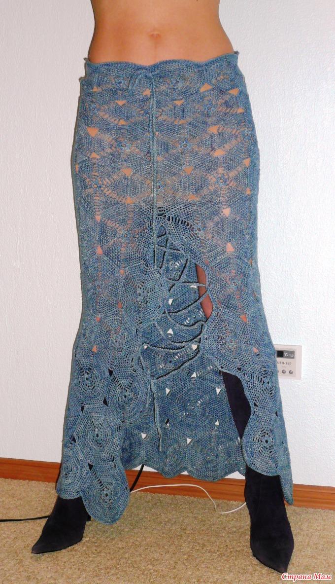 Новая юбка доставка