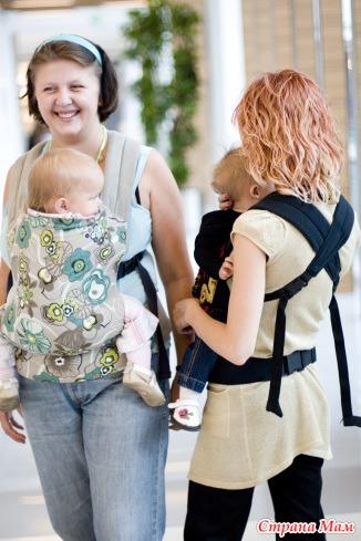 Слинг рюкзак коалабейби рюкзаки олли