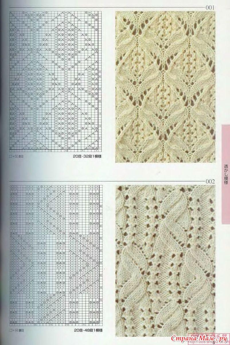 Knitting Patterns Book 250 Download : Knitting patterns book