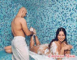 Секс с замужними на курорте 96