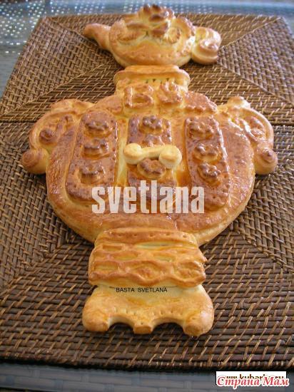 Фото тортов украшенных мастикой или чем другим