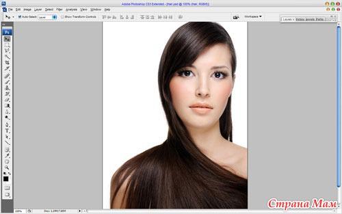 elixir ultime масло для всех типов волос kerastase отзывы