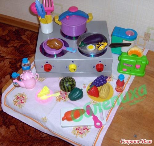 Игрушки  для детского сада фото как сделать