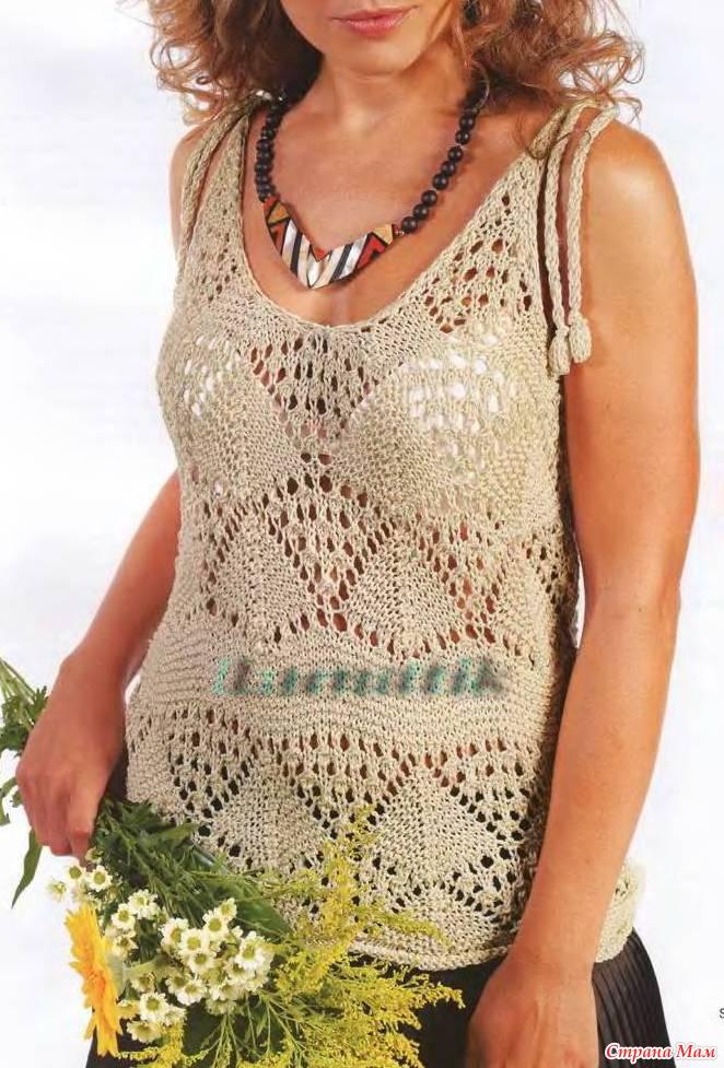 Летние блузки (99 фото с коротким рукавом, из шифона, модели и фасоны)