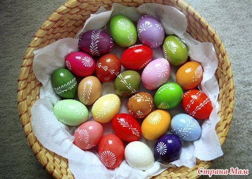 если кушать только яйца на сколько можно похудеть