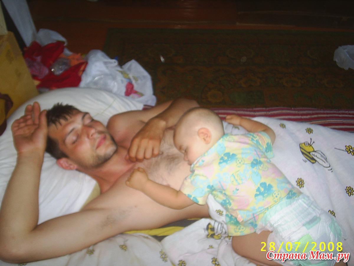 К чему снится мужское достоинство