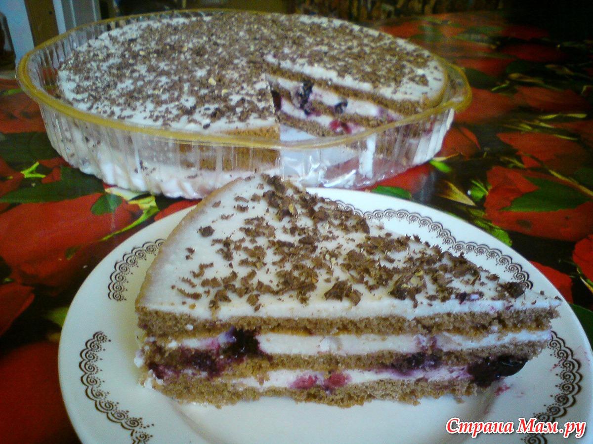 Рецепт торта наполеон по старому рецепту пошагово