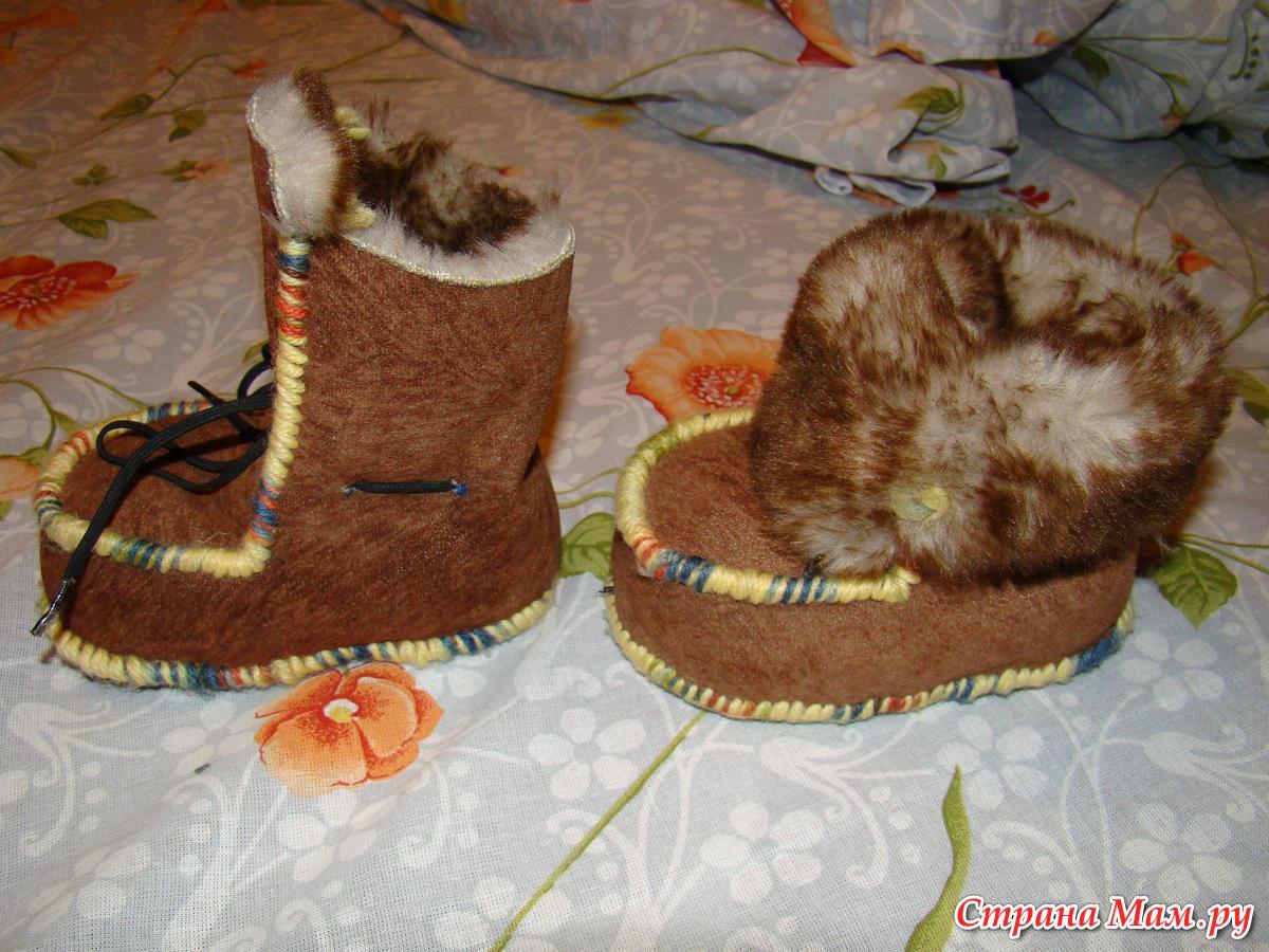 Вязание спицами юбок фото и схемы для женщин