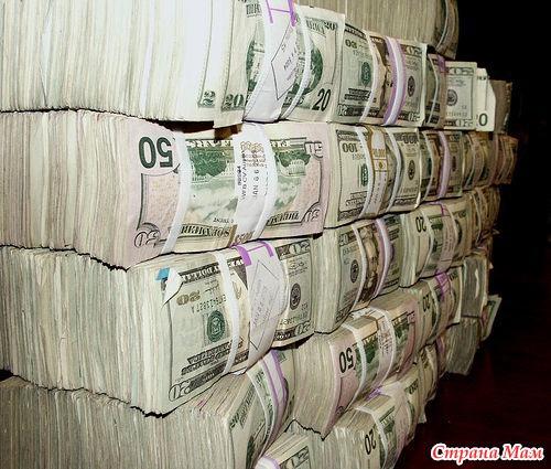 Эти мысли заговор на деньги любовь и удачу также является
