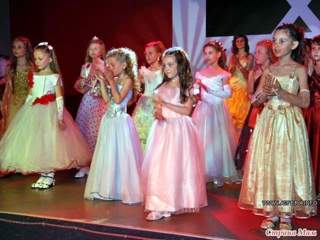 Красноярские единороссы поздравили школы с днем знаний