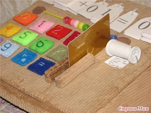 Как сделать кассу для игры в магазин своими руками из бумаги видео