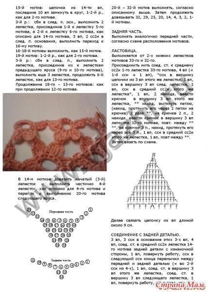 shemi-vyazaniya-erotichnogo-belya