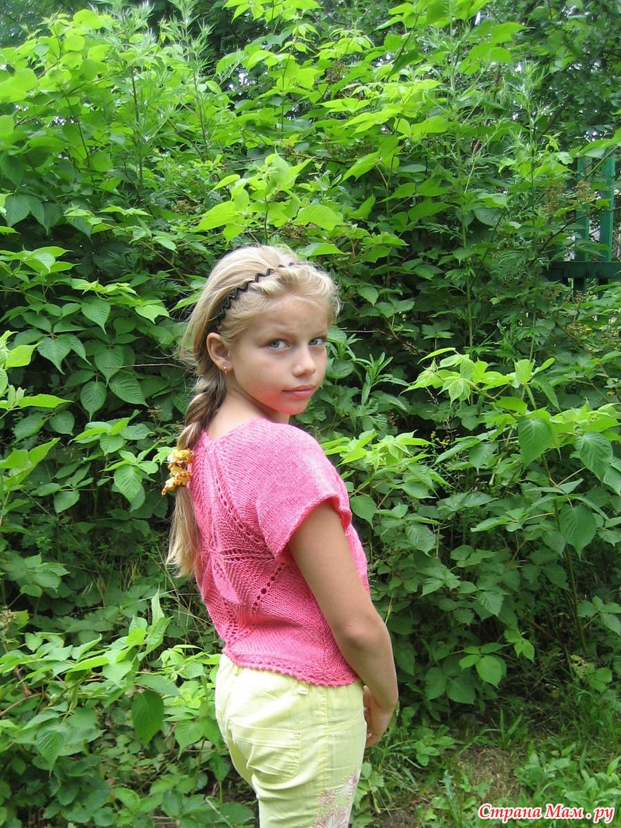 Фото 1960 деревенская девчушка 22 фотография