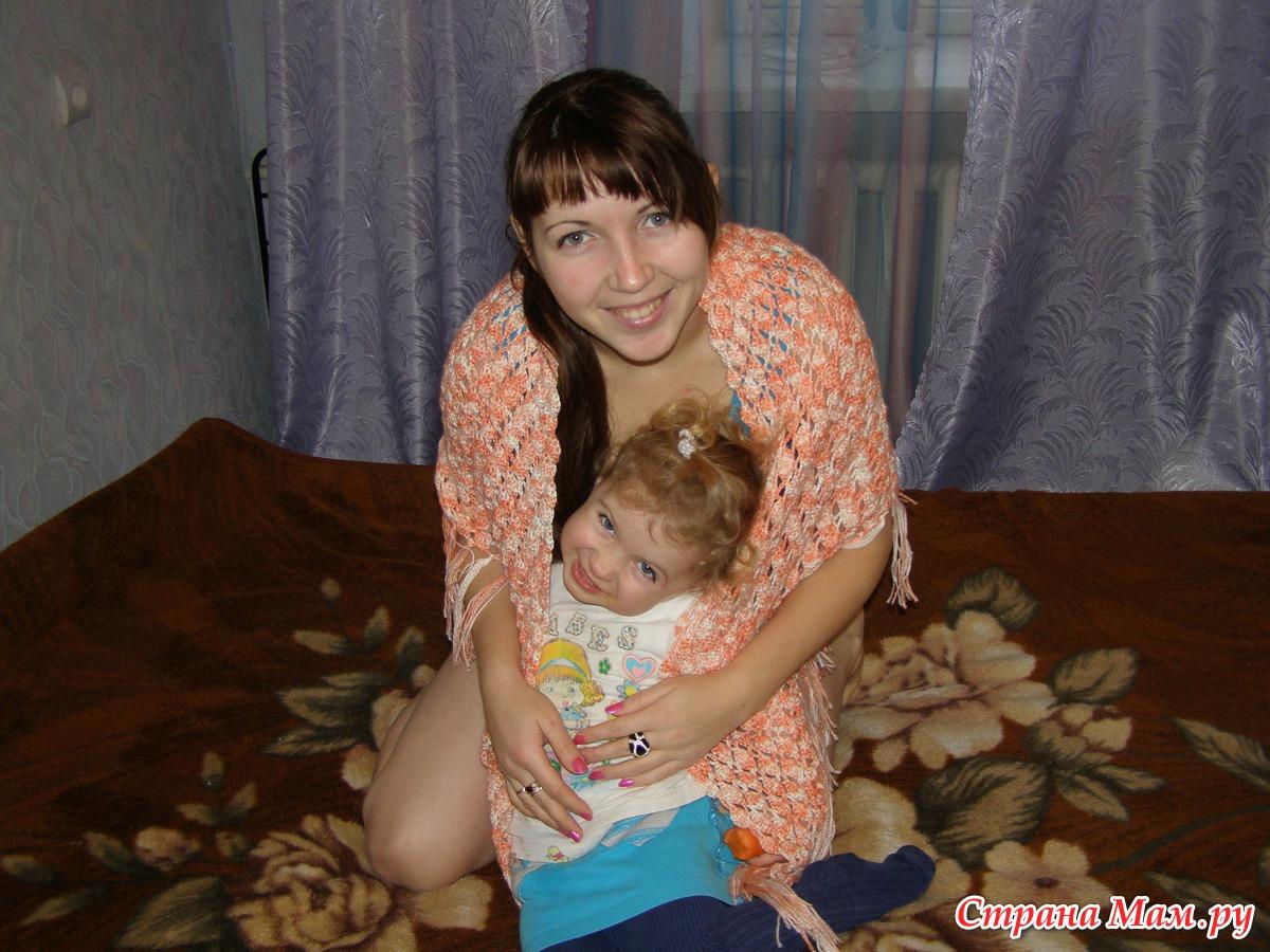 Тети фото