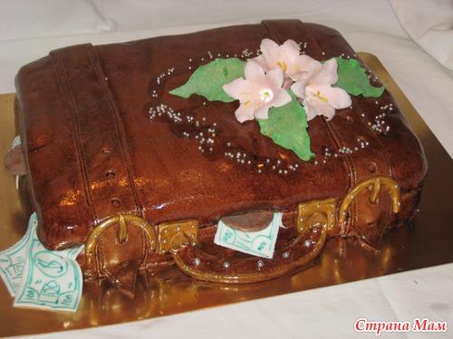 Прекращены торти фото