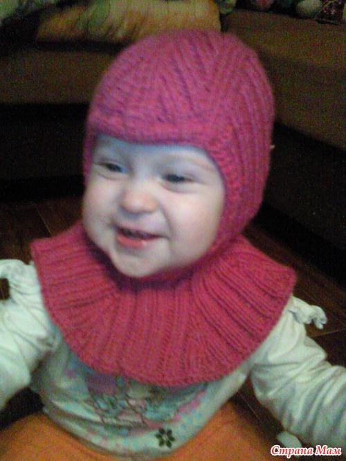 шапки - Страна Мам. страна мам