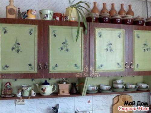 бу мебель в омске