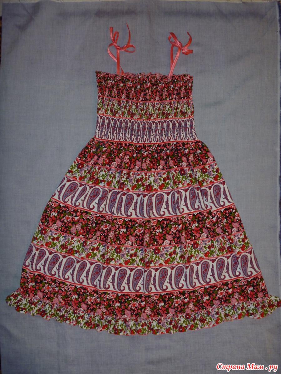 Как сшить одежду своими руками Выкройки платья, юбки 53