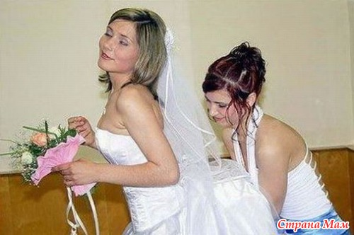 na-svadbah-hhh