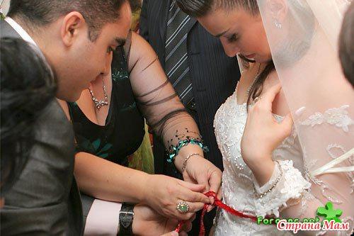 Лишение девственности турком фото 664-800