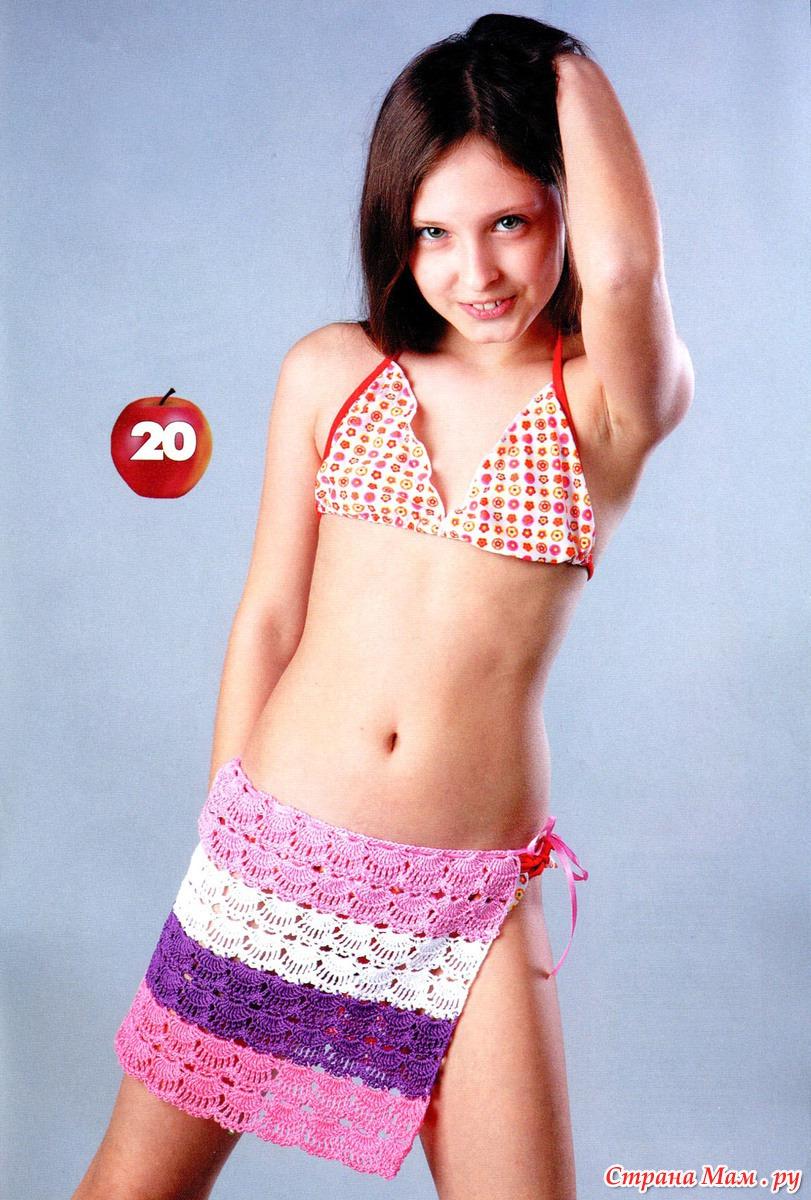 Частное порно фото девочки подростка 29 фотография