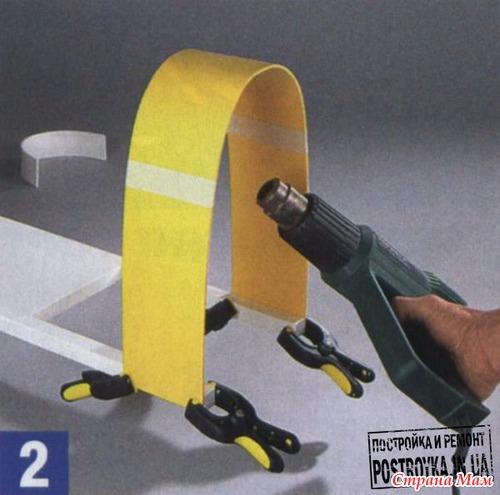 ТОП-7 идей как сделать тумбу для ванной своими руками 90