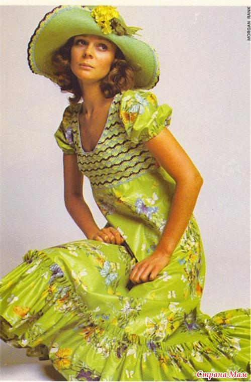 laete платье женское артикул 23235