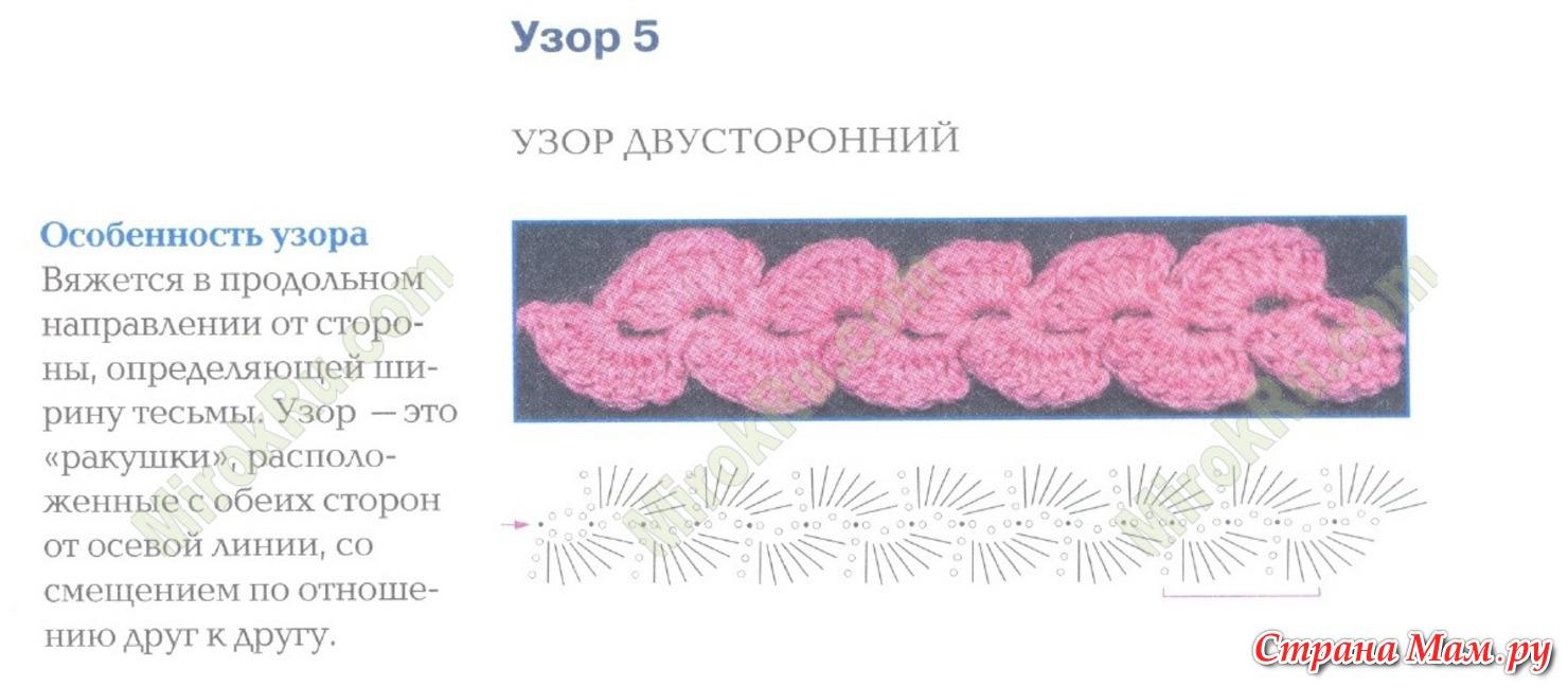 Смотреть картинки маникюр на ногтях