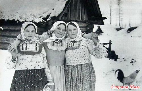 borodavki-vo-vlagalishe-u-zhenshin-foto