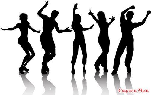 смотреть онлайн абе мария песни разных исполнителей