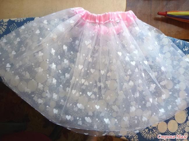 外网娃娃裙(64) - 柳芯飘雪 - 柳芯飘雪的博客