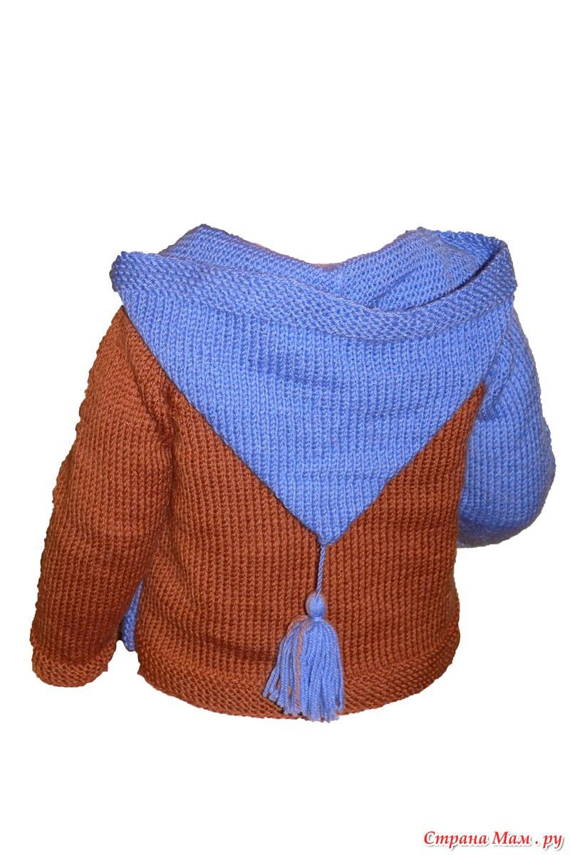 модница одежда для кукол официальный сайт