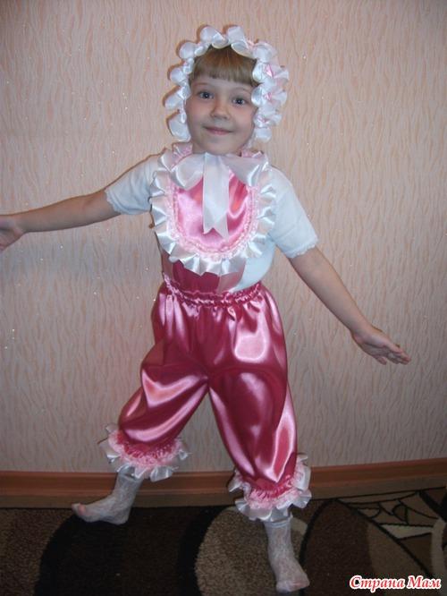 Кaрaпузики одеждa для мaм - svet-landiya.ru