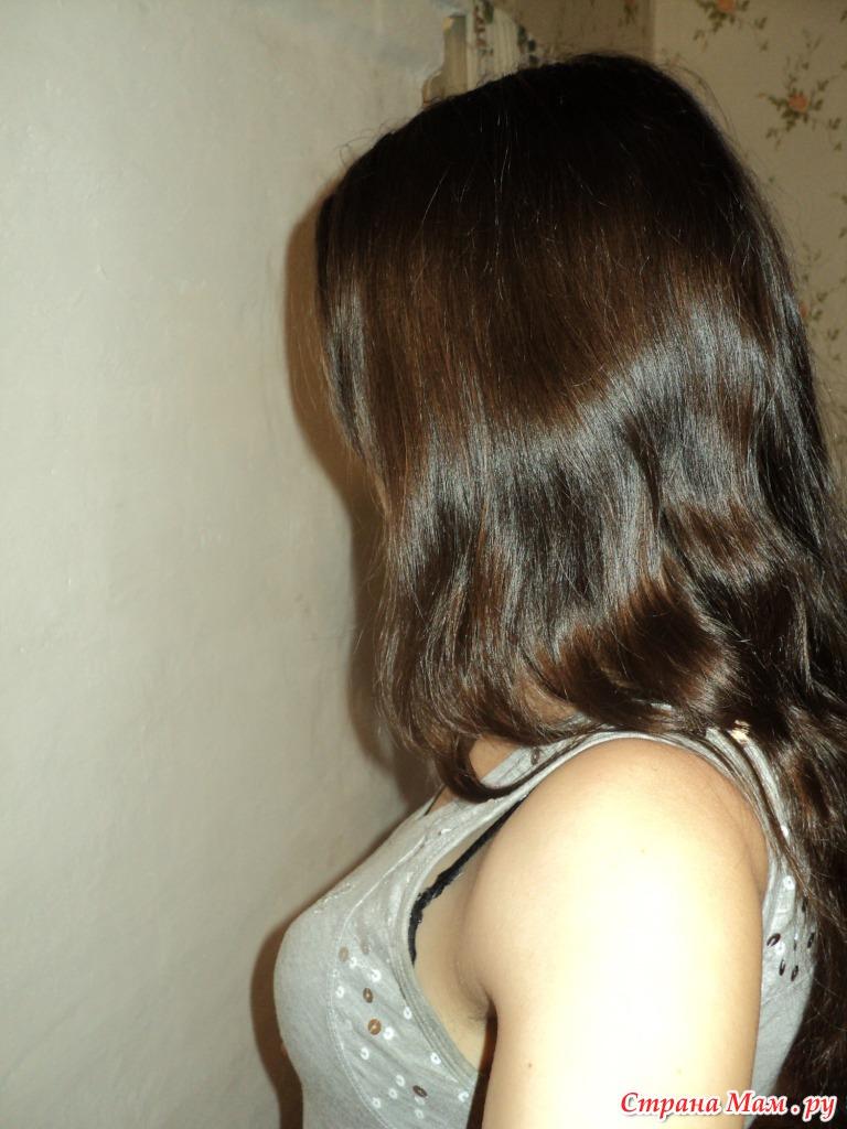 рейтинг лучшее средство для роста волос отзывы