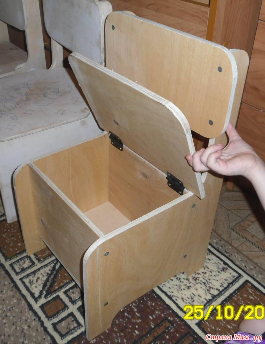 Делать мебель своими руками на продажу 57