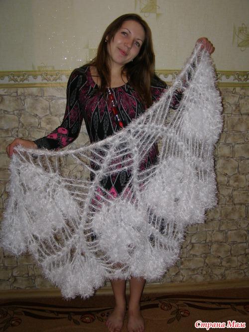 ивано-франковск трикотажная одежда