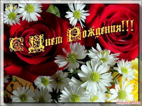 http://st.stranamam.ru/data/cache/2011sep/26/06/2654530_52711-650x650.jpg