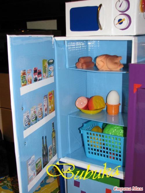 Поделки из овощей и фруктов на выставку для школы с фото и видео