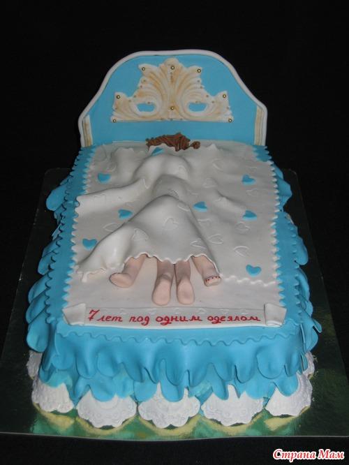 Торт с каллами свадебный фото 10
