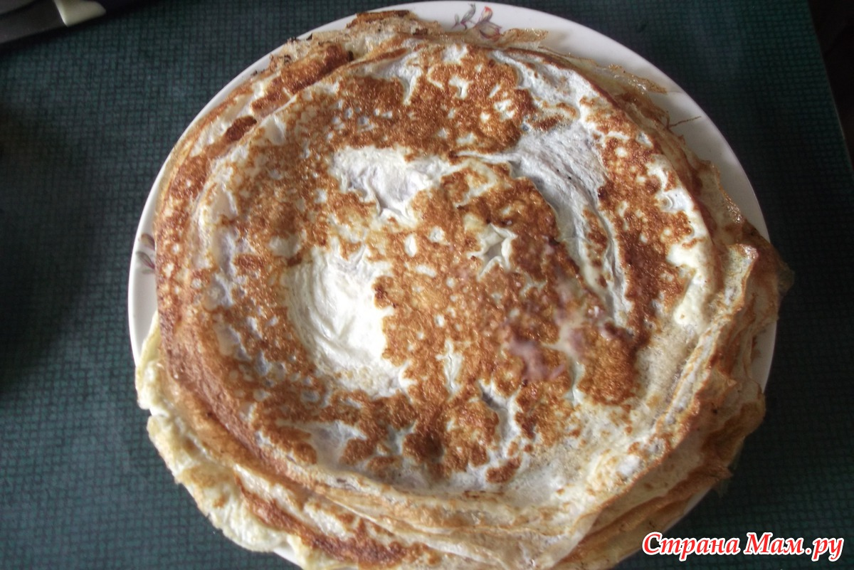 Рулет кавказский рецепт