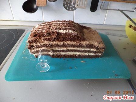 Как сделать маленькую машинку для торта 195