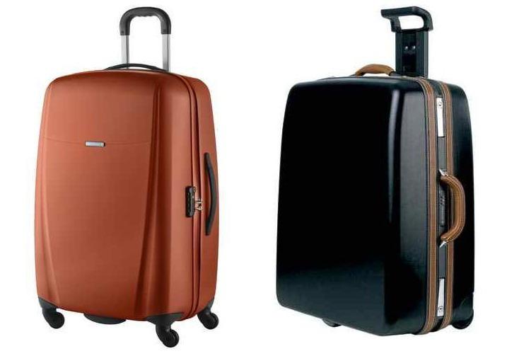 Чемоданы прочность рюкзаки купить киев аукро