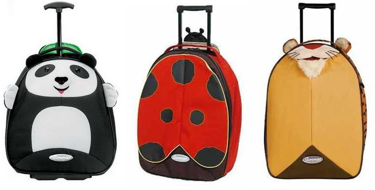 Самсонайт официальный сайт чемоданы сочи 2 дорожные сумки avon