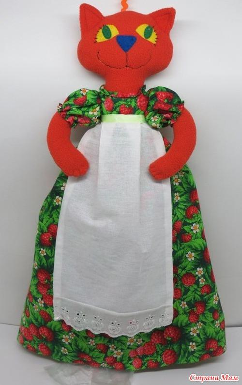 Схемы вязания шапочек для девочки на лето