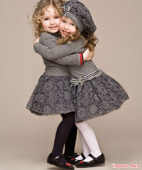 детская одежда из финляндии h m купить