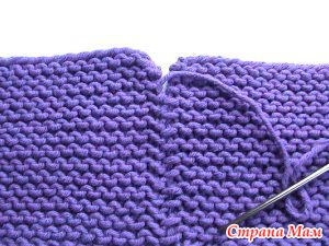 Knitting Stitches Joining Seams : ???????, ?????-??????????, ????? ????, ?????? ? ?????????? - ??????? ?????? ?...