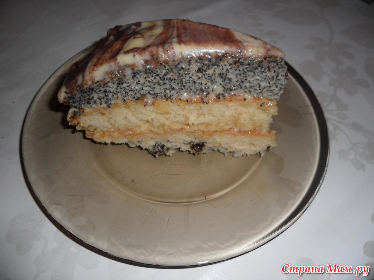 Еврейский торт рецепт с фото пошагово