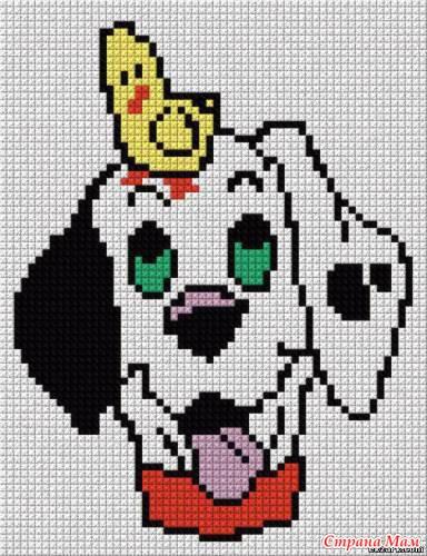 Плетение из фольги схема фото 683
