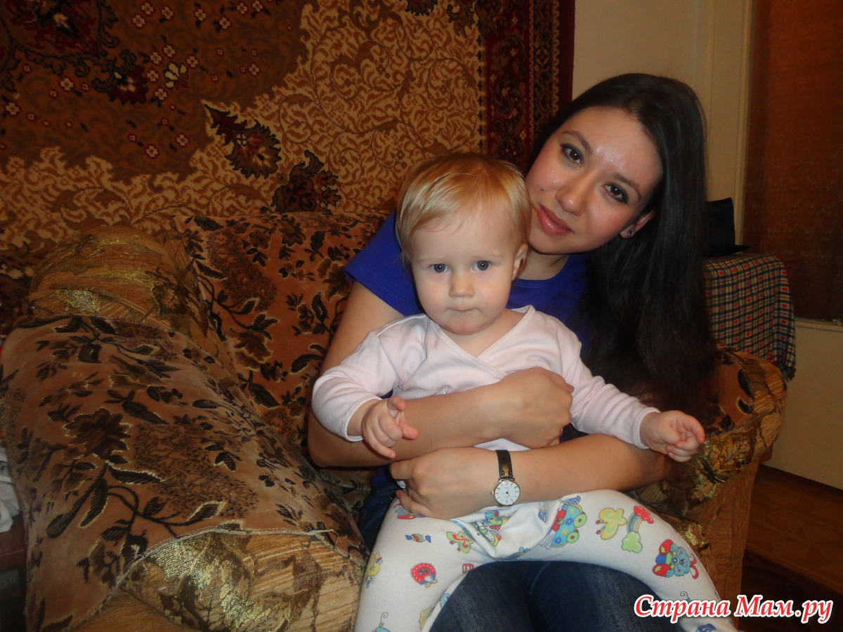 Тетя и племяник фото 9 фотография